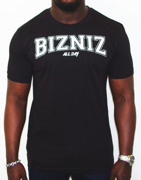 bizniz-black-front