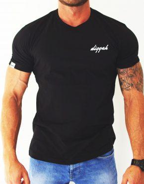 diggah® CLASSIC BLACK