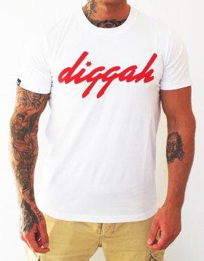 diggah-white-front