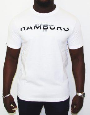 hamburg-040-white-front