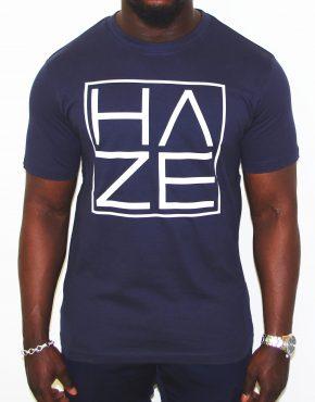 haze-navy-front